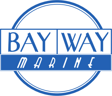bayway-logo-blue